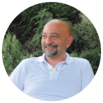 Marcello Rondelli